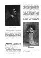 giornale/TO00189459/1905/v.2/00000212