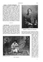 giornale/TO00189459/1905/v.2/00000213