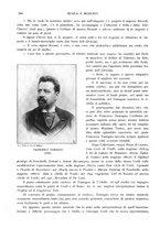 giornale/TO00189459/1905/v.2/00000216