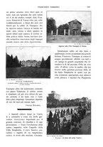 giornale/TO00189459/1905/v.2/00000219