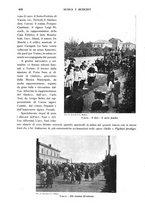 giornale/TO00189459/1905/v.2/00000220