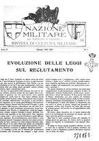 giornale/TO00189567/1935/unico/00000009