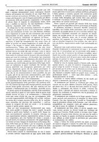 giornale/TO00189567/1935/unico/00000010