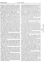 giornale/TO00189567/1935/unico/00000011