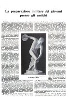 giornale/TO00189567/1935/unico/00000013