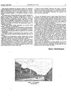 giornale/TO00189567/1935/unico/00000017