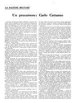 giornale/TO00189567/1935/unico/00000018