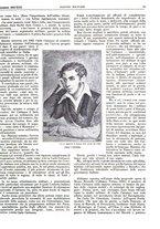 giornale/TO00189567/1935/unico/00000019