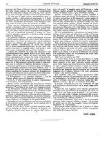 giornale/TO00189567/1935/unico/00000020