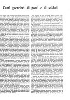 giornale/TO00189567/1935/unico/00000021