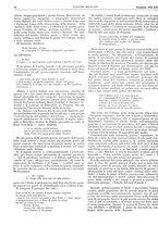 giornale/TO00189567/1935/unico/00000022