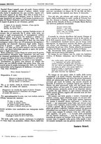 giornale/TO00189567/1935/unico/00000023