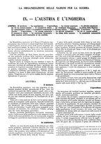 giornale/TO00189567/1935/unico/00000024