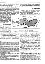 giornale/TO00189567/1935/unico/00000025