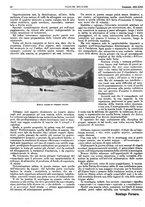 giornale/TO00189567/1935/unico/00000032