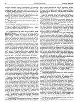 giornale/TO00189567/1935/unico/00000034