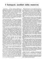giornale/TO00189567/1935/unico/00000040