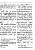 giornale/TO00189567/1935/unico/00000041