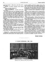 giornale/TO00189567/1935/unico/00000042