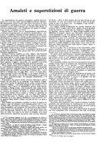 giornale/TO00189567/1935/unico/00000043