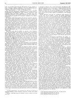 giornale/TO00189567/1935/unico/00000044
