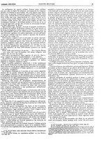 giornale/TO00189567/1935/unico/00000045