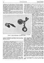 giornale/TO00189567/1935/unico/00000046