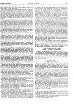giornale/TO00189567/1935/unico/00000047