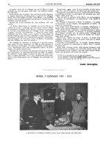 giornale/TO00189567/1935/unico/00000048