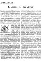 giornale/TO00189567/1935/unico/00000049