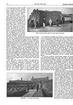 giornale/TO00189567/1935/unico/00000050
