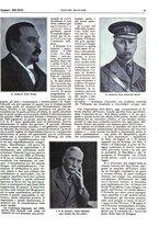 giornale/TO00189567/1935/unico/00000051