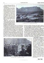 giornale/TO00189567/1935/unico/00000052