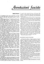 giornale/TO00189567/1935/unico/00000053