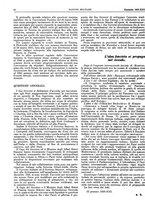 giornale/TO00189567/1935/unico/00000054