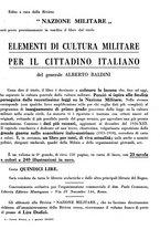 giornale/TO00189567/1935/unico/00000055