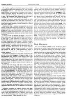 giornale/TO00189567/1935/unico/00000057
