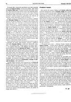 giornale/TO00189567/1935/unico/00000058