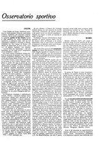 giornale/TO00189567/1935/unico/00000059