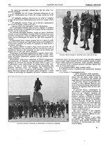 giornale/TO00189567/1935/unico/00000122