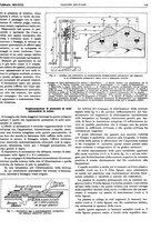 giornale/TO00189567/1935/unico/00000125