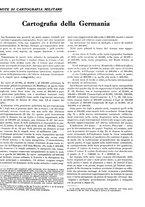 giornale/TO00189567/1935/unico/00000127