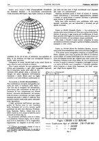 giornale/TO00189567/1935/unico/00000128
