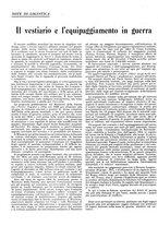 giornale/TO00189567/1935/unico/00000130