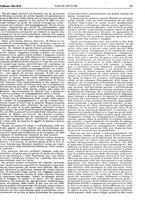 giornale/TO00189567/1935/unico/00000131