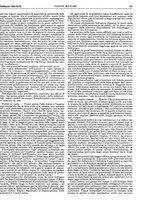 giornale/TO00189567/1935/unico/00000133