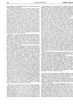 giornale/TO00189567/1935/unico/00000134