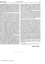 giornale/TO00189567/1935/unico/00000135