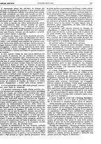 giornale/TO00189567/1935/unico/00000137