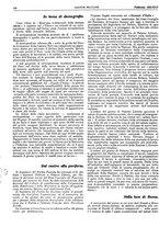 giornale/TO00189567/1935/unico/00000138